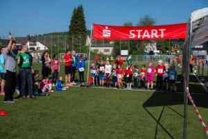 Hasenrunde-2016_Start-Bambinis