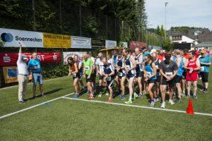 Hasenrunde-2017_Start-6km-Lauf