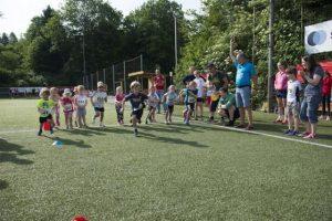 Hasenrunde-2017_Start-Bambinis