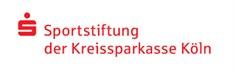 sportstiftung_logo2012