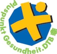 Pluspunkt-Gesundheit-4C JPG 2014-1