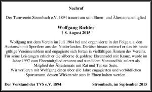 Richter-Wolfgang-20150808