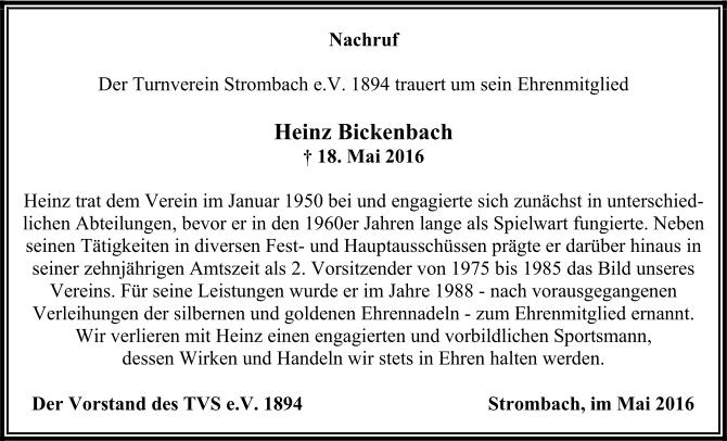 Bickenbach-Heinz-20160518