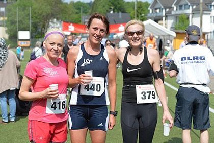 Oberberg-Aktuell_10-km-Siegerinnen