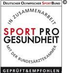 Sport_pro_Gesundheit