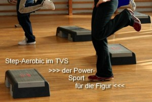 Step-Aerobic-im-TVS-3