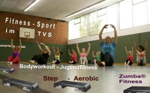 Fitness-Sport-im-TVS-2